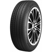 Anvelope Vara Nankang AS-1 XL 255/40 R18 99Y