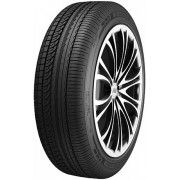 Anvelope Vara Nankang AS-1 XL 165/45 R17 75V