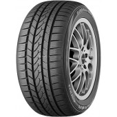 Anvelope All Season Falken AS200 XL 235/45 R17 97V