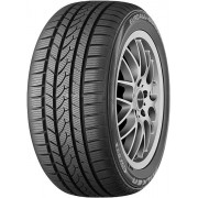 Anvelope All Season Falken AS200 XL 225/55 R17 101V