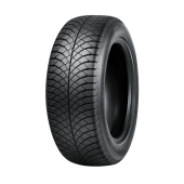 Anvelope All Season Nankang AW-6 XL 225/50 R17 98V