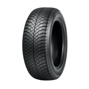 Anvelope All Season Nankang AW-6 XL 195/55 R15 89V