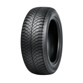 Anvelope All Season Nankang AW-6 XL 215/45 R16 90V