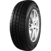 Anvelope All Season Delinte AW5 215/65 R16 102V