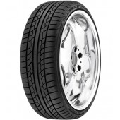 Anvelope Iarna Achilles Winter 101 X 205/55 R16 91H