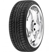 Anvelope Iarna Achilles Winter 101 X 185/60 R15 84T