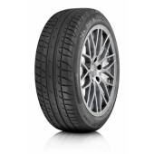 Anvelope Vara Tigar High Performance 205/55 R16 91W
