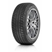 Anvelope Vara Tigar High Performance 225/50 R16 92W