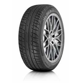 Anvelope Vara Tigar High Performance 195/60 R15 88H
