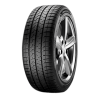 Anvelope All Season Apollo Alnac 4 G All Season 175/65 R15 84T
