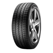 Anvelope All Season Apollo Alnac 4 G All Season 165/65 R14 79T