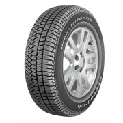 Anvelope All Season BFGoodrich Urban Terrain T/A 235/55 R17 99V