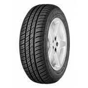 Anvelope Vara Barum Brillantis 2 XL 165/70 R14 85T