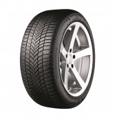 Anvelope All Season Bridgestone A005 Weather Control EVO 225/55 R18 98V