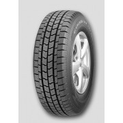 Anvelope Iarna Goodyear Cargo Ultra Grip 2 205/65 R16C 107/105T