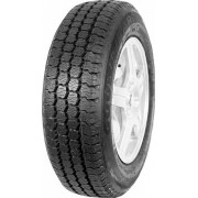 Anvelope All Season Goodyear Cargo Vector 2 205/65 R16C 107/105T