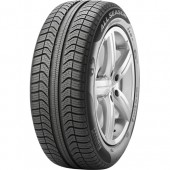 Anvelope All Season Pirelli Cinturato All Season+ 205/55 R16 91V