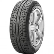 Anvelope All Season Pirelli Cinturato All Season+ XL 215/45 R17 91W