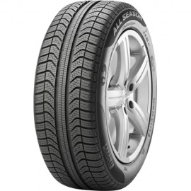 Anvelope All Season Pirelli Cinturato All Season+ XL 205/50 R17 93W