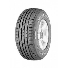 Anvelope All Season Continental CrossContact LX Sport 235/55 R19 101V