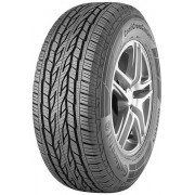 Anvelope All Season Continental CrossContact LX 2 205 R16C 110/108S