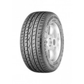Anvelope Vara Continental CrossContact UHP XL 255/55 R19 111H