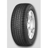 Anvelope Iarna Continental CrossContact Winter 235/55 R19 101H