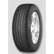 Anvelope Iarna Continental CrossContact Winter 205 R16C 110/108T