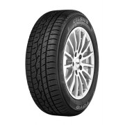 Anvelope All Season Toyo Celsius 195/60 R16 89H