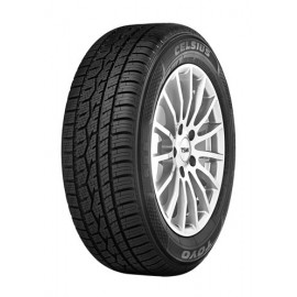 Anvelope All Season Toyo Celsius 195/55 R15 85H