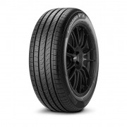 Anvelope All Season Pirelli Cinturato P7 All Season RFT 245/50 R18 100V
