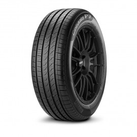 Anvelope All Season Pirelli Cinturato P7 All Season XL 205/55 R17 95V