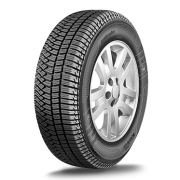 Anvelope All Season Kleber Citilander 235/55 R17 99V