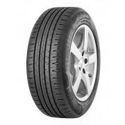 Anvelope Vara Continental ContiEcoContact 5 175/65 R14 82T