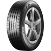 Anvelope Vara Continental EcoContact 6 XL 215/55 R17 98W