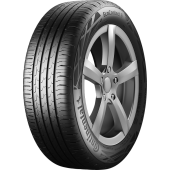 Anvelope Vara Continental EcoContact 6 205/55 R16 91W