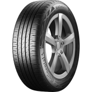 Anvelope Vara Continental EcoContact 6 165/70 R14 81T