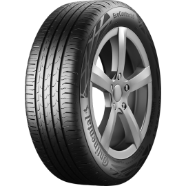 Anvelope Vara Continental EcoContact 6 195/65 R15 91T