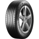 Anvelope Vara Continental EcoContact 6 225/55 R17 97W