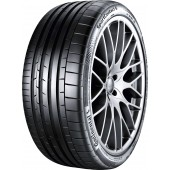 Anvelope Vara Continental SportContact 6 XL 285/45 R21 113Y