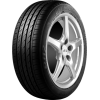 Anvelope Iarna Delinte WD2 205/65 R16C 107/105T