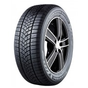 Anvelope Iarna Firestone Destination Winter 235/60 R17 102H