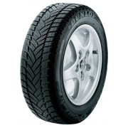 Anvelope Iarna Dunlop SP Winter Sport M3 MS 265/60 R18 110H