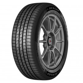 Anvelope Vara Dunlop Sport All Season 195/65 R15 91T