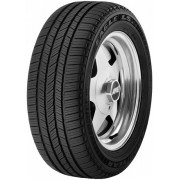 Anvelope All Season Goodyear Eagle LS2 225/55 R18 97H