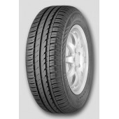 Anvelope Vara Continental EcoContact 3 165/70 R14 81T