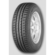 Anvelope Vara Continental EcoContact 3 XL 175/65 R14 86T
