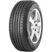 Anvelope Vara Continental EcoContact 5 XL 215/55 R16 97W