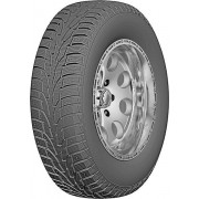 Anvelope Iarna Infinity Ecosnow SUV STB XL 235/65 R17 108T