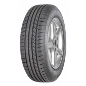 Anvelope Vara Goodyear EfficientGrip 255/45 R18 99Y